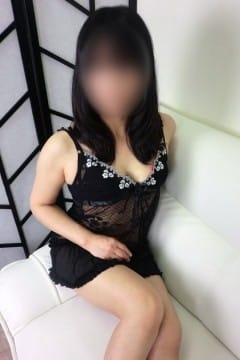 響子 人妻スイート (高崎発)