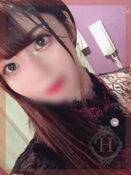みく Hな彼女 (つくば発)
