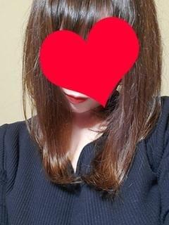 えりか 60分10000円 Honey kiss 仙台店 (仙台発)