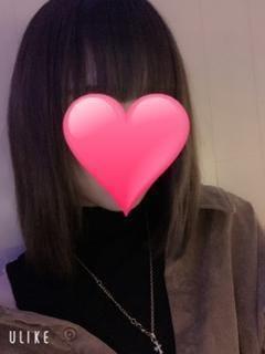 まお 60分10000円 Honey kiss 仙台店 (仙台発)