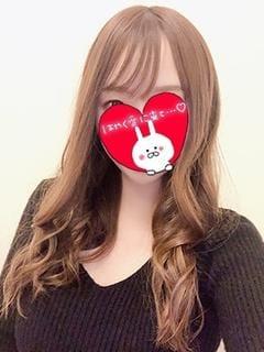 とうか 60分10000円 Honey kiss 仙台店 (仙台発)