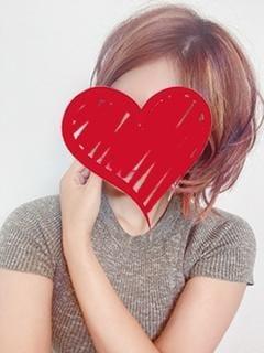 はるか 60分10000円 Honey kiss 仙台店 (仙台発)