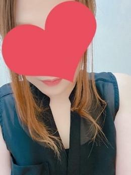 じゅり 60分10000円 Honey kiss 仙台店 (仙台発)