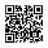 Honey Moon~ハニームーン~の情報を携帯でチェック
