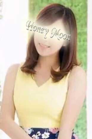みあ Honey Moon~ハニームーン~ (神田発)