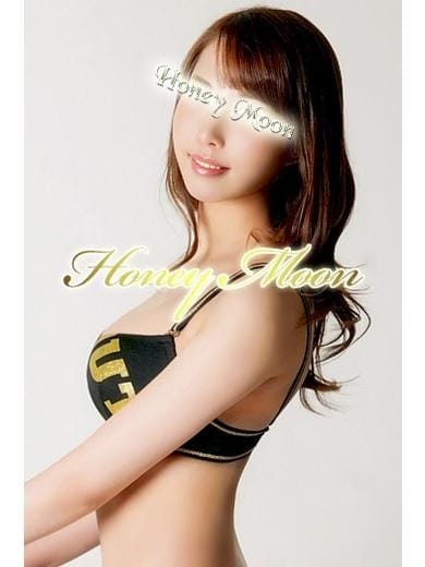 レモン Honey Moon~ハニームーン~ (上野・御徒町発)