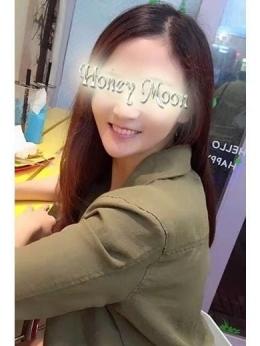 ゆあ Honey Moon~ハニームーン~ (鶯谷発)