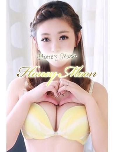 みな Honey Moon~ハニームーン~ (上野・御徒町発)