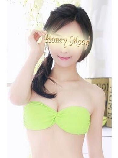 みずき Honey Moon~ハニームーン~ (上野・御徒町発)