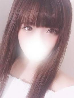 ひより ロリ系スレンダー 本物の出会い・・・彼氏がいない18歳~50歳の可愛くて綺麗なド素人 (松島発)