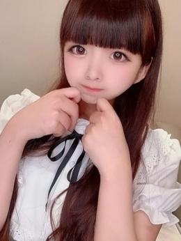 ふたば 乃〇坂系美少女 本物の出会い・・・彼氏がいない18歳~50歳の可愛くて綺麗なド素人 (石巻発)