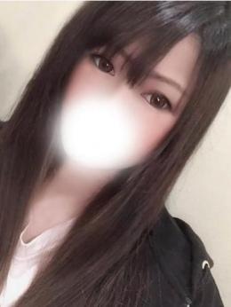 みおん 超絶美少女 本物の出会い・・・彼氏がいない18歳~50歳の可愛くて綺麗なド素人 (石巻発)