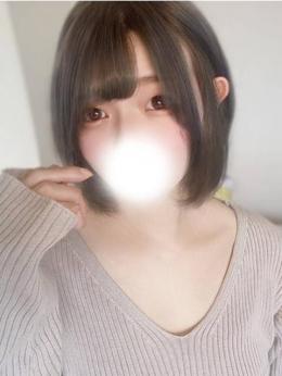 いのり 癒しのひと時 本物の出会い・・・彼氏がいない18歳~50歳の可愛くて綺麗なド素人 (松島発)