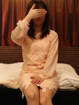 ゆうこ Hot Lady ホットレディ (明石発)