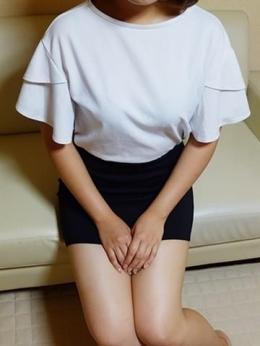 みお 人妻パラダイス (岐阜発)