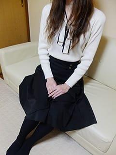 ゆの 人妻パラダイス (岐阜発)