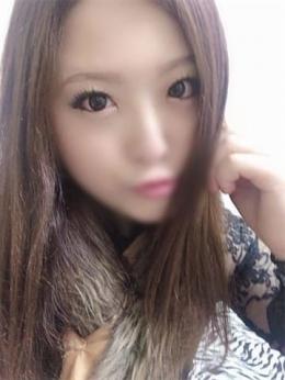 いちの ハーピーワイフ激安人妻専門店 (栄・新栄発)