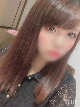 あゆみ ハーピーワイフ激安人妻専門店 (栄・新栄発)