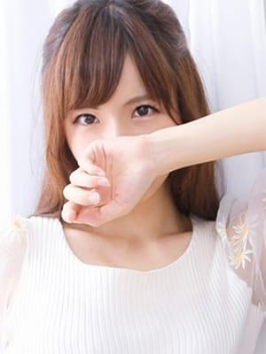 みみ 人妻リゼクシィ (北千住発)