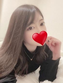 ☆ありさ☆お色気秘書☆ スーパーハレンチ学園 沼津ストーリー (沼津発)