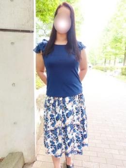 さやか 人妻小旅行~アバンチュール~ (相模原発)