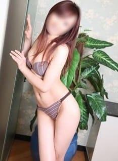 舞花 Hな素人集めました! (上田発)