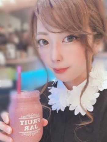 月ちゃん【ああ女神様っ★★★】 奮エテ眠レ (姫路発)