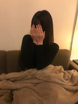 みくる いちご金沢ハニカミプリーツ (小松発)