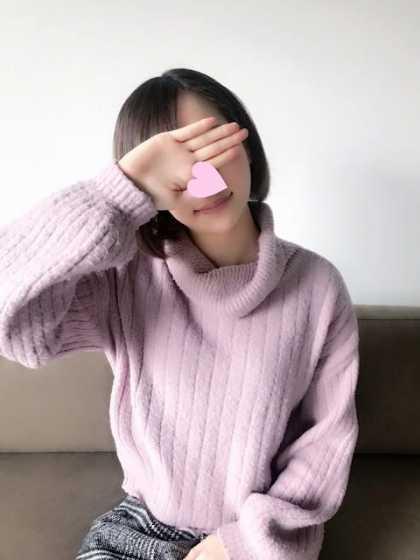 尾花カノン いちご金沢ハニカミプリーツ (小松発)