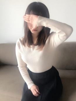 苺さくら いちご金沢ハニカミプリーツ (小松発)