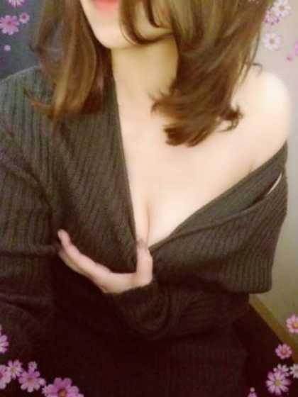たまこ いちご金沢ハニカミプリーツ (小松発)