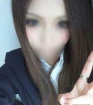 りおな いちごみるく (富士発)