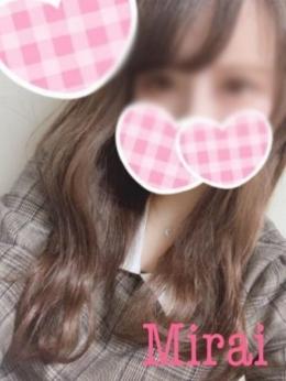 ♡みらい♡色白キュート いちごみるく (沼津発)