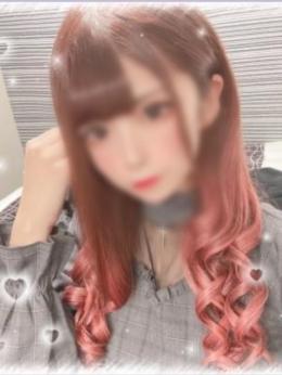 ♡みやび♡えちカワ美少女 いちごみるく (富士発)