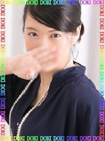 アンアン ドキドキ淫乱娘 (飯田橋発)