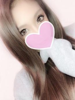 りさ 妹ちゃんとイケナイ関係 (市川発)