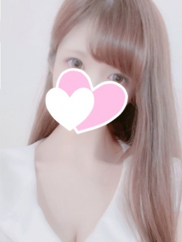 あすな 妹ちゃんとイケナイ関係 (船橋発)