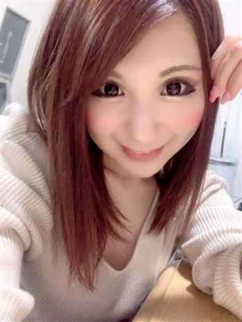 MIKA-ミカ- ヤリマンギャルの援交サークル (新大阪発)