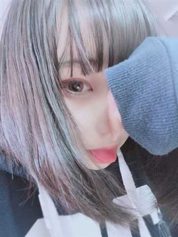 NANO-ナノ- ヤリマンギャルの援交サークル (新大阪発)