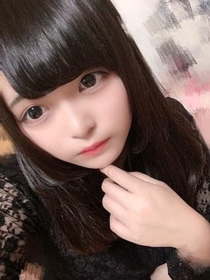KIRA-キラ- ヤリマンギャルの援交サークル (新大阪発)
