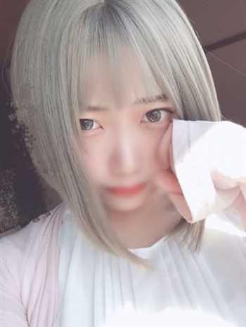 PINO-ピノ- ヤリマンギャルの援交サークル (新大阪発)
