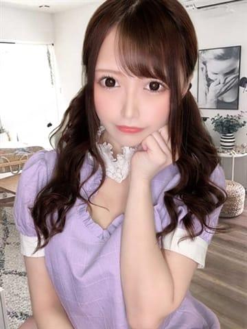 宮田はづき 女子のアナ お天気お姉さんイクイク生中継 (天王寺発)