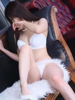 ミサキ 愛・LOVE・ハイクラス (天神発)