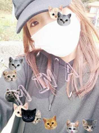 【新人】美奈(みな) 『i-Link.7』-アイリンク福山- (福山発)