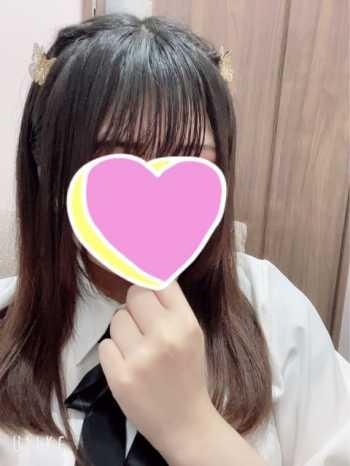 【新人】MINAMI(ミナミ) 『i-Link.7』-アイリンク福山- (福山発)