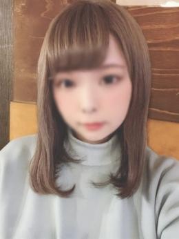 もこ 即イキ淫乱倶楽部 (日立発)