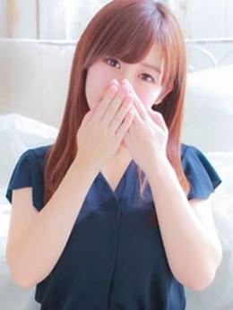 神田 すず 淫乱ペット欲しがる若妻性奴隷 本店 (茨木発)