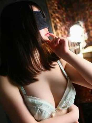 すず 即イキ淫乱倶楽部 木更津店 (木更津発)