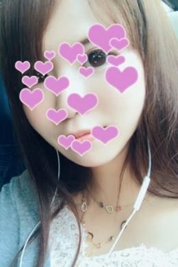 ひとみ  白姫クリニック 手コキ・オナクラ・豊橋・新感覚風俗 (豊橋発)