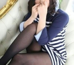 はるか 桃色アゲハ (小松発)